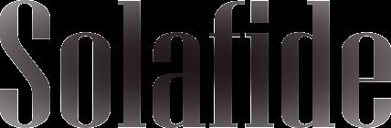 SOLAFIDE_Logo-2 - 복사본2