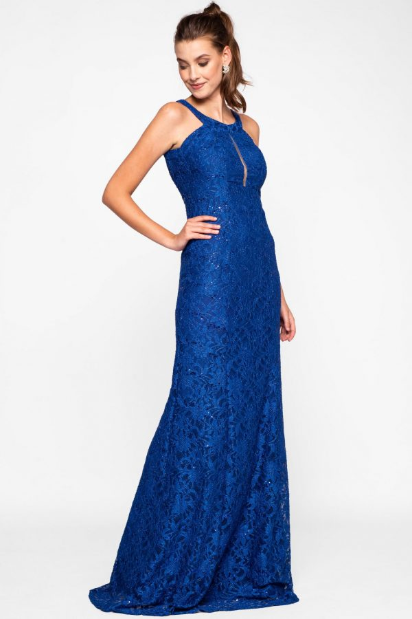 VESTIDO LONGO DECOTE ARREDONDADO AZUL ROYAL_PD132_8075royal_f1-min