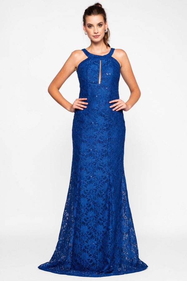 VESTIDO LONGO DECOTE ARREDONDADO AZUL ROYAL_PD132_8075royal_f3-min