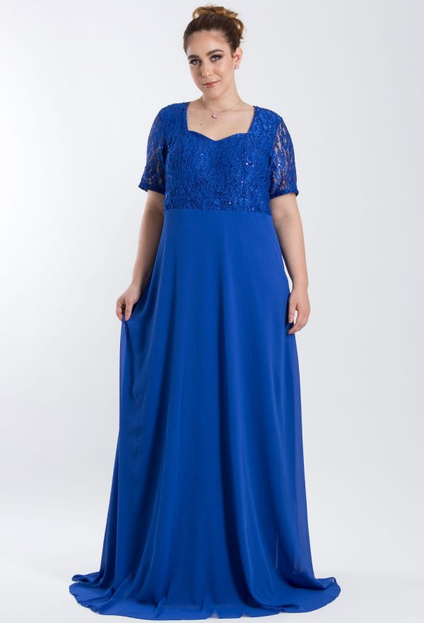 VESTIDO LONGO BABADO AZUL ROYAL PS_PD149_8099royal_f1-min