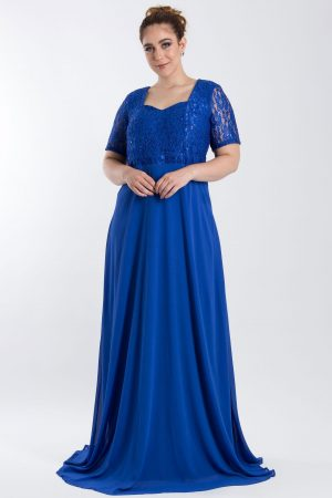 VESTIDO LONGO BABADO AZUL ROYAL PS_PD149_8099royal_f2-min