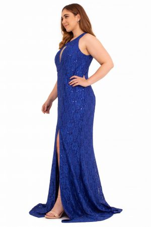 VESTIDO FESTA AZUL ROYAL PS_PD224_8089royal_f2
