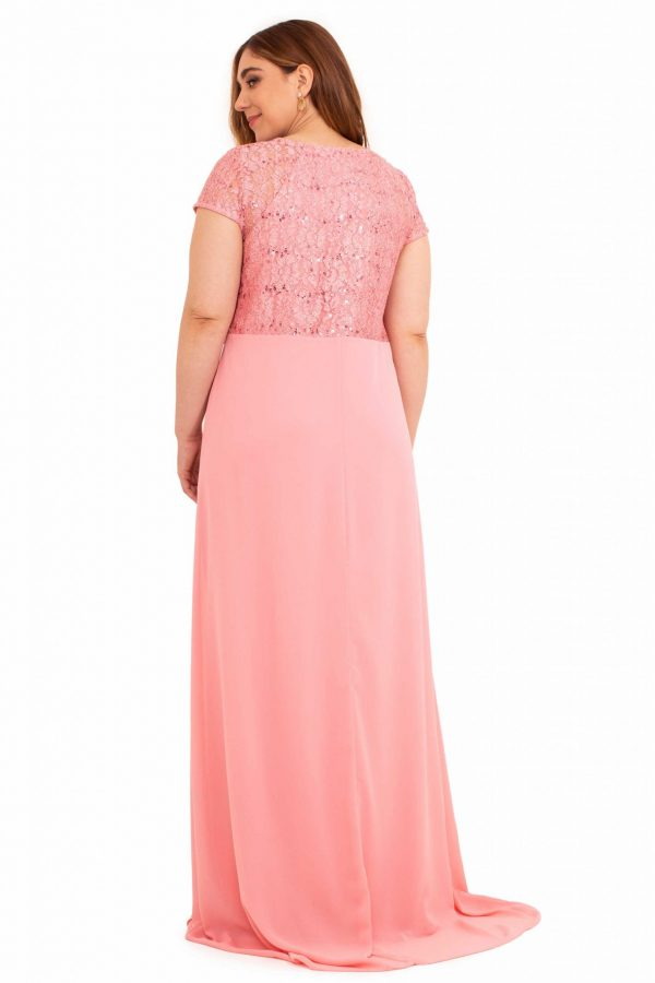 VESTIDO FESTA ROSE PS_PD233_8096rse_b