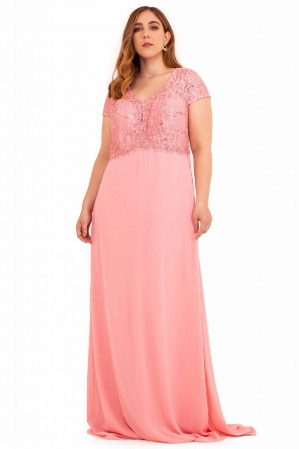 VESTIDO FESTA ROSE PS_PD233_8096rse_f1
