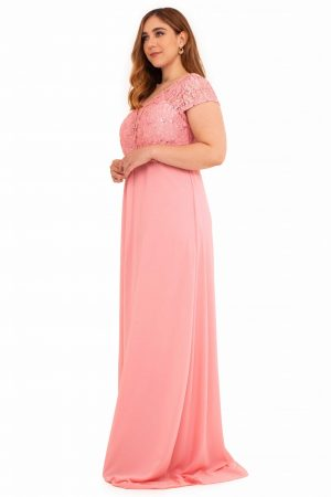 VESTIDO FESTA ROSE PS_PD233_8096rse_f2